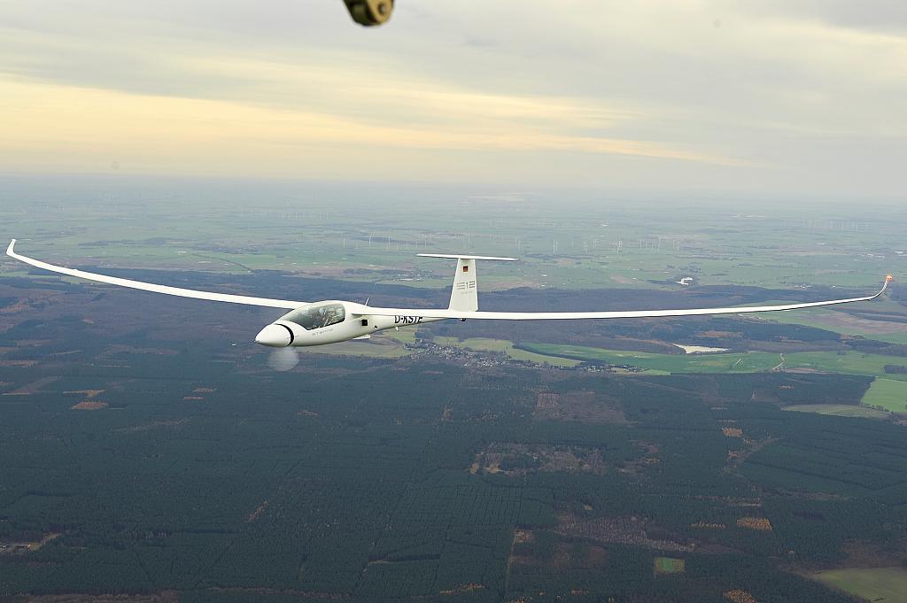 Проект «Альбатрос». Вокруг света на энергии Солнца. Кругосветный полет на самолете, оборудованном солнечными модулями» с сервера Skitalets.ru