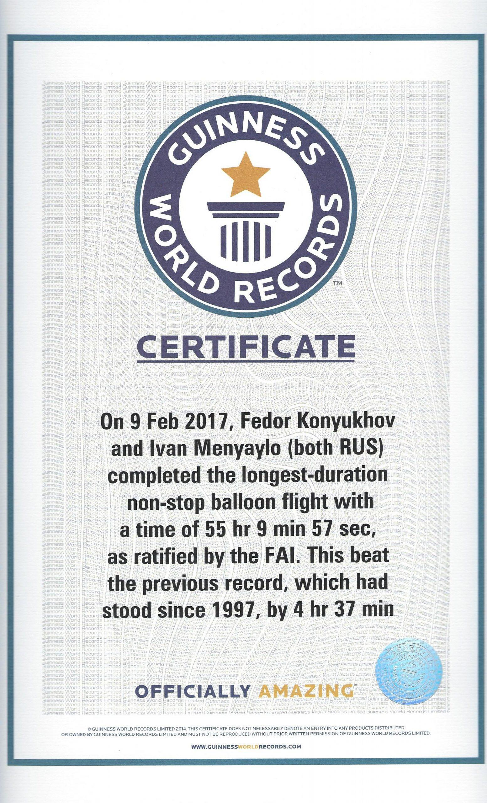 Сегодня почётный гражданин Находки Фёдор Конюхов начинает экспедицию на Северный полюс
